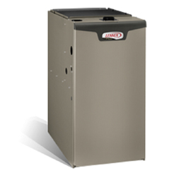 pro active heating air conditioning lennox ancaster hamilton